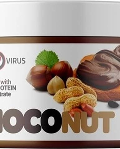 Czech Vírus ChocoNut 200 g