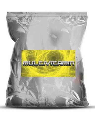 Multivitamin - Still Mass  100 g